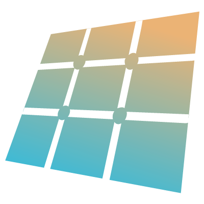 Logo-Solar