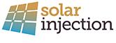 Solar Injection