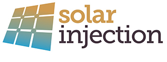 Solar Injection