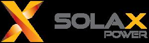 solax_logo_retina-300x88